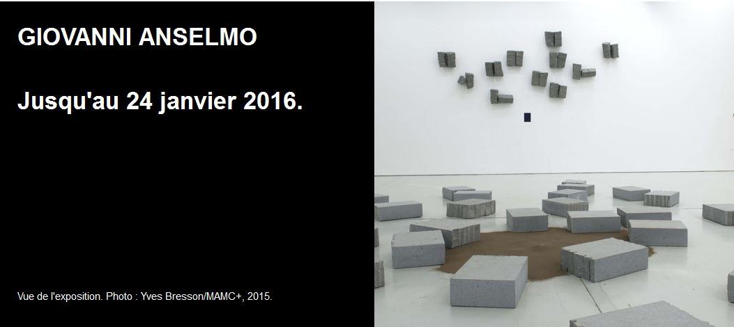 mus e d art moderne et contemporain de saint etienne. Black Bedroom Furniture Sets. Home Design Ideas