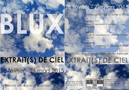blux_tec_2015_m