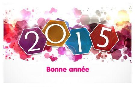 carte-bonne-annee-2015-1_m