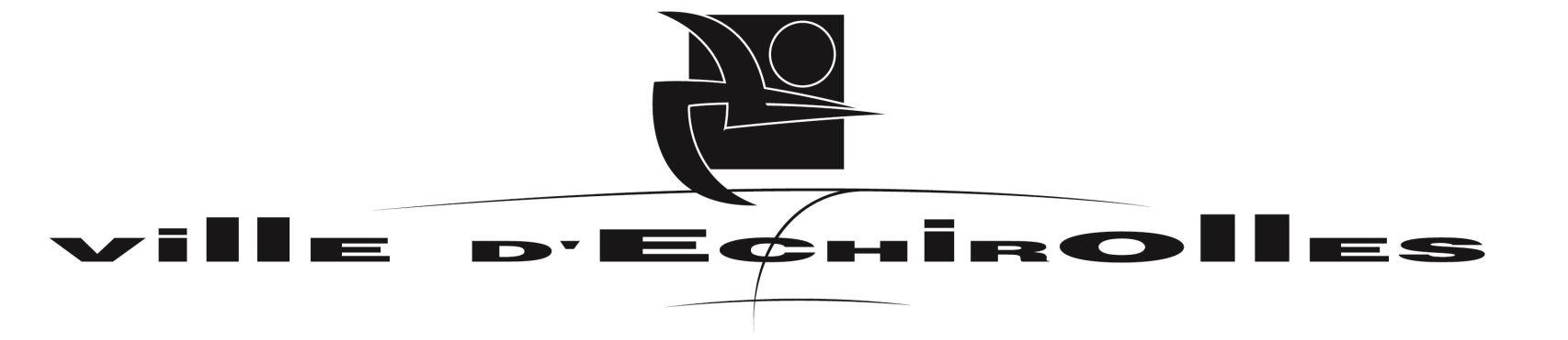 logo echi2