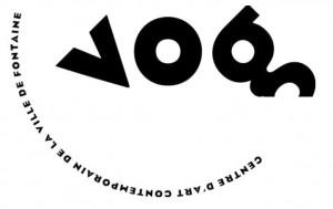 vog logo