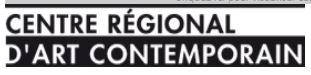 logo crac languedoc roussillon