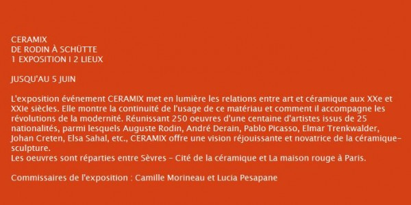 ceramix1