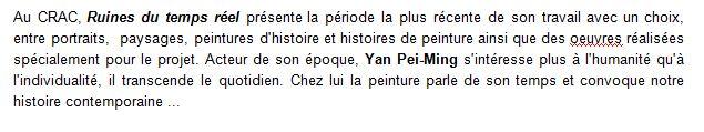 yan pei-ming 1