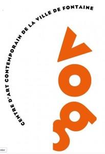 vog 5