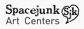 logo Spacejunk
